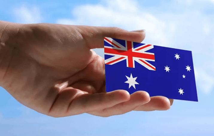 Работа юристов в Австралии