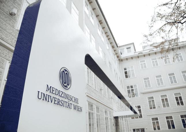 енский медицинский университет